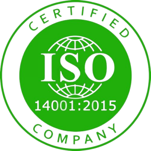 iso-14001-2015-certification-service-500x500-removebg-preview